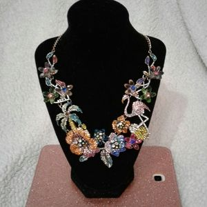 Christian Siriano necklace